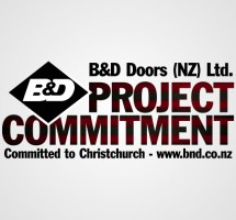 Project Commitment Logo