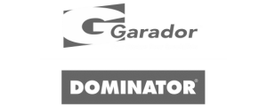 B&D Group Brands - Garador & Dominator