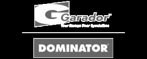 B&D Group Brands - Garador & Dominator