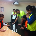 B&D Doors Safety Day 2014-6